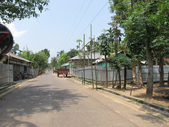 IMG_6829.jpg (Kuruman) Tags: sylhet bangladesh srimangal