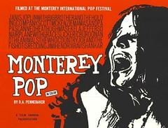 Janis Joplin (1943-1970) (Yvette Gauthier) Tags: film monterey janisjoplin chanteuse amyberg