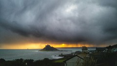 Storm clouds approaching (kernowseb) Tags: smrgsbord