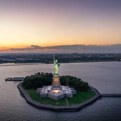 FlyNYON-436-Edit.jpg (DPGold Photos) Tags: nyc newyorkcity ny newyork manhattan aerial helicopter dpgoldphotos