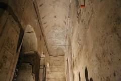 Basilica_Porta Maggiore_18