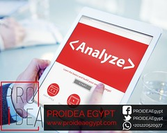 Digital Online Analyze Plan Research Working Concept - PROIDEA Egypt  For Website Design company and Development in egypt -  http://www.proideaegypt.com/digital-online-analyze-plan-research-working-concept/ (proideaegypt) Tags: businessman advertising marketing office technology unitedstatesofamerica think internet review working egypt plan screen device professional using business explore study cairo research website software online learning wireless network tablet examine survey strategy branding investigate browsing searching webdevelopment analysis websitedesign logodesign analyze inspect innovate analysing evaluate electronicdevice placeofwork digitaldevice digitaladvertising digitaltablet shoppingcartdevelopment websitedesigndevelopmentlogodesignwebhostingegyptcairowebdesign