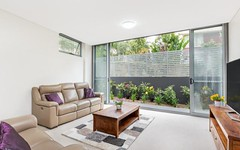 B002/2 Bobbin Head Road, Pymble NSW