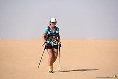 3-Oman-Desert-Marathon-Day-6_6633
