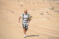 3-Oman-Desert-Marathon-Day-6_6621