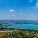 On Top Of The World, Hartebeespoort Dam - South Africa
