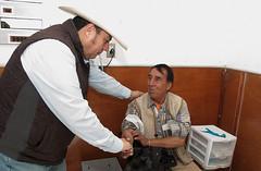 0181d (legisedomex) Tags: pri ixtapaluca estadodemxico cmaradediputados lixlegislatura csarreynaldonavarrodealba