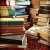 #کتابهام موقتا آواره شدن. الان کنارم رو قالی ول شدن. مثل دیدن آدمها توی خیابون میشینم کنار یکیشون و خاطرههای دوره مدرسه رو به هم میگیم. بعضیها صفحهها رو شماره زدم که بعدها یادم باشه چه حسی داشتم وقت خوندنشون. فرصت شد بعضیهاش رو براتون تعریف می (khajehpoor) Tags: و به هم نمایشگاه کتاب ول که دوره چه مثل شد الان صادق وقت مدرسه رو کنار قالی مثلا بندرعباس شدن بعدها باشه دیدن شماره حسی خیابون آواره توی همین فرصت مخفیانه instagram ifttt کنارم یادم آدمها تعریف داشتم میکنم زدم خریدم براتون بعضیها کتابهام موقتا میشینم یکیشون خاطرههای میگیم صفحهها خوندنشون بعضیهاش چوبکها