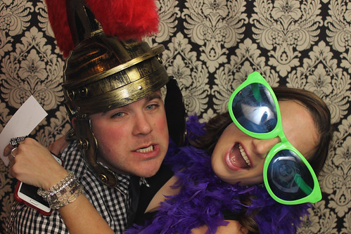 """2016 Individual Photo Booth Images • <a style=""""font-size:0.8em;"""" href=""""http://www.flickr.com/photos/95348018@N07/24194033164/"""" target=""""_blank"""">View on Flickr</a>"""