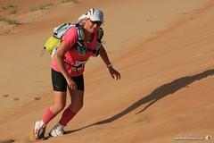 3-Oman-Desert-Marathon-Day-5_3007