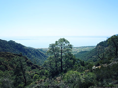 2015,  ,  / Turkey 2015, Lycian Way (Lora Sutyagina) Tags: turkey way spring mediterranean outdoor may antalya province yolu 2015 likya lycian