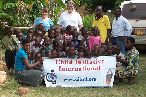 Uganda_2011_009