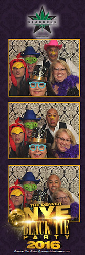 "NYE 2016 Photo Booth Strips • <a style=""font-size:0.8em;"" href=""http://www.flickr.com/photos/95348018@N07/24455631829/"" target=""_blank"">View on Flickr</a>"