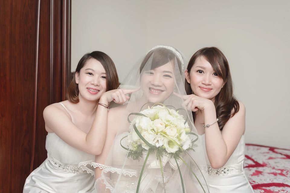 婚禮攝影-台南東東餐廳永大店-039