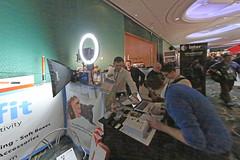 SWPP_Trade Show_Hilton Metrople Hotel_BZ14 (Barry Zee) Tags: 15mm canon15mmf28 swpp canon5dmarkiii 5dmarkiii tradeahow swpptradeshow2016