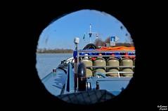 058_BB_Falderntor (Possy 2016) Tags: natur kanal landschaft sigma105mm datteln bunkerboot sigma105mmf28makro tamron16300mmf3563macro tamron16300mm 45711datteln falderntor