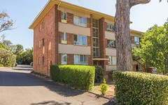 30/135 Blamey Crescent, Campbell ACT