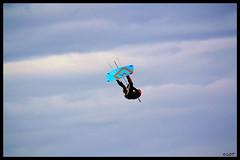 Salinas 31Ene2016 (41) (LOT_) Tags: coyote switch fly nikon waves lot asturias kiteboarding kitesurfing nitro hugo kitesurf nitro5 controller2 kitesurfmagazine kitespain switchkites switchteamrider nitro3 ©lot