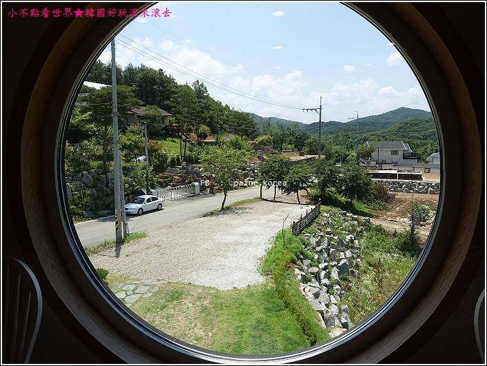 照相機咖啡館 (24).JPG