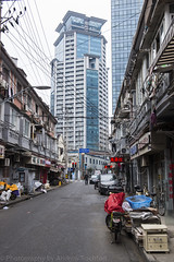 fc 196 (matteroffact) Tags: china road new old city winter urban cold heritage architecture french nikon asia shanghai andrew henan former bund lu concession d800 xizang huangpu ffc puxi 2016 jinling matteroffact rochfort andrewrochfort formerfrenchconcession d800e