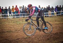 cxnats16-18 (jctdesign) Tags: cycling biltmore cyclocross cxnats ashevillecx16