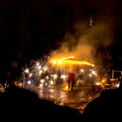 Burners-365 (degmacite) Tags: paris nuit feu burners palaisdetokyo