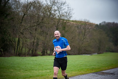 dhiren_20160221_0454 (dhirensmiles) Tags: running southmoltonstrugglers devon sports outdoor uk crosscountryrunning sport