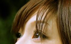 小泉麻耶 画像83