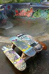 Skateboard (longboardsusa) Tags: usa skate skateboard skateboards longboards longboarding