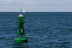 On the Manly Ferry (bigboysdad) Tags: au australia olympus newsouthwales mosman 75mm m43 ep5