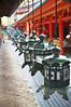 Nara, Japan (Xenograft) Tags: japan pentax nara k3iis