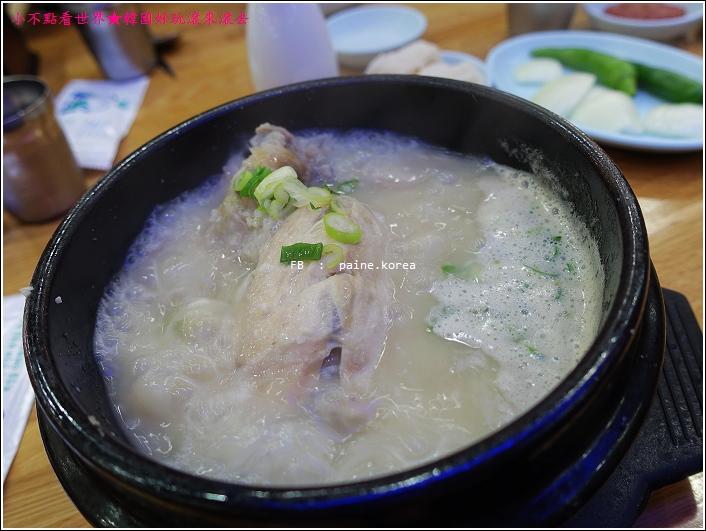 釜山南浦 參雞湯 (10).JPG