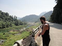 Easy rider to Dalat10