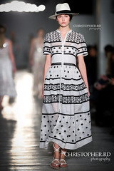 LFWEnd February 2016 72 (Christopher.RD) Tags: show woman london fashion canon is outfit model shoes gallery dress weekend event cap l week usm gown handbag cps ef catwalk saatchi 200mm f20 alicetemperley fashioncouncil