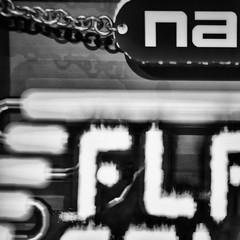 15 (Tanya Mattek, Norman, OK) Tags: typography 365 sansserif