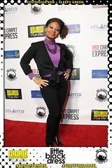"""Red Carpet Express 100 (17) • <a style=""""font-size:0.8em;"""" href=""""http://www.flickr.com/photos/79285899@N07/25229423740/"""" target=""""_blank"""">View on Flickr</a>"""