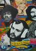 366/056 25Feb16 Icons (Romeo Mike Charlie) Tags: streetart mural brighton jimihendrix johnpeel dustyspringfield