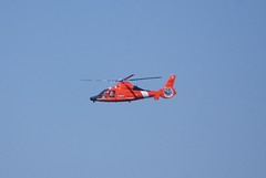 H-65_DSC_0016 (wbaiv) Tags: california blue sky marina coast us october san francisco outdoor 10 oct guard s65 angels seats week fleet blueangels reserved 2015 s365