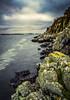Ardchiavaig morning (milo42) Tags: isle mull httpwwwchrisnewhamphotographycouk 2014 scotland island northern adventure isleofmull northernadventure unitedkingdom gb landscapesshotinportraitformat