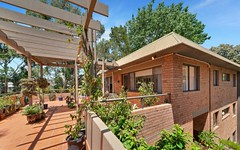 23/10-16 Parkes Road, Artarmon NSW