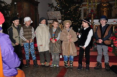 """Jasełka 2016 (12) • <a style=""""font-size:0.8em;"""" href=""""http://www.flickr.com/photos/135896758@N07/25370775684/"""" target=""""_blank"""">View on Flickr</a>"""