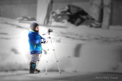 La releve ... ( P-A) Tags: photoshop photos enfant gamin concentr mignon dehors photographe jeune visiteurs relve ottawaon parcdelaconfdration simpa couleursisols