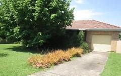 26 Seaward Avenue, Scone NSW
