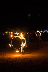 2016-03-26 Confest 014.jpg (andrewnollvisual) Tags: night outdoors fire dance lowlight performance festivals australia panasonic hoops hooping 25mm firetwirling fireperformance confest gh2 m34 microfourthirds andrewnoll confest2016