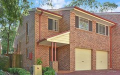 17/17 Denman Parade, Normanhurst NSW