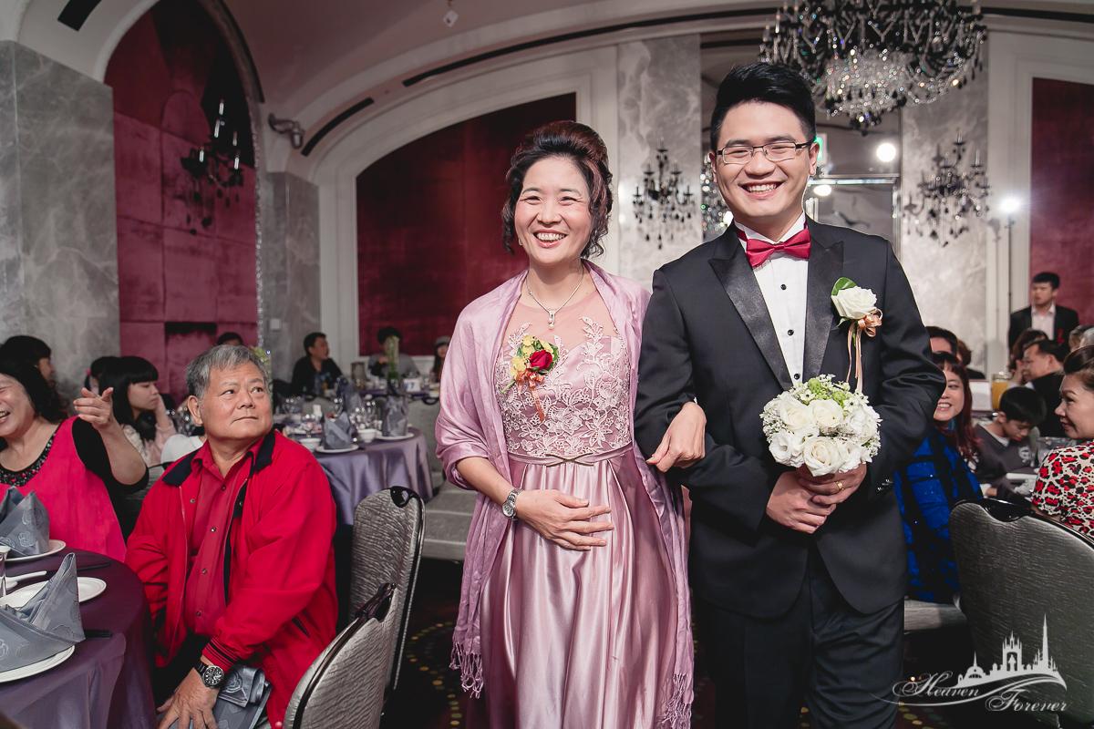 婚禮記錄@新莊典華_025.jpg