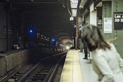 r_160304588_whc001_a (Mitch Waxman) Tags: newyork subway manhattan 59thstreet nline