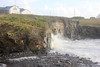 IMG_8372 (DaveGifford) Tags: ireland clare spanishpoint wildatlanticway