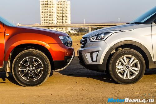 Renault-Duster-vs-Hyundai-Creta-1
