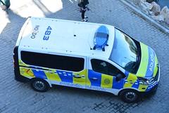 POLICÍA_LOCAL_SEVILLA (3) (DAGM4) Tags: españa sevilla andalucía spain espanha police seville espana andalusia espagne polizei espagna polizia andalusie espainia espanya 2016 policía no8do 警隊 policíalocalsevilla